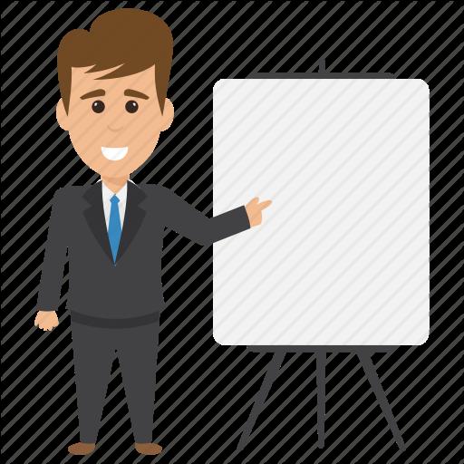 Span Consultancy Services